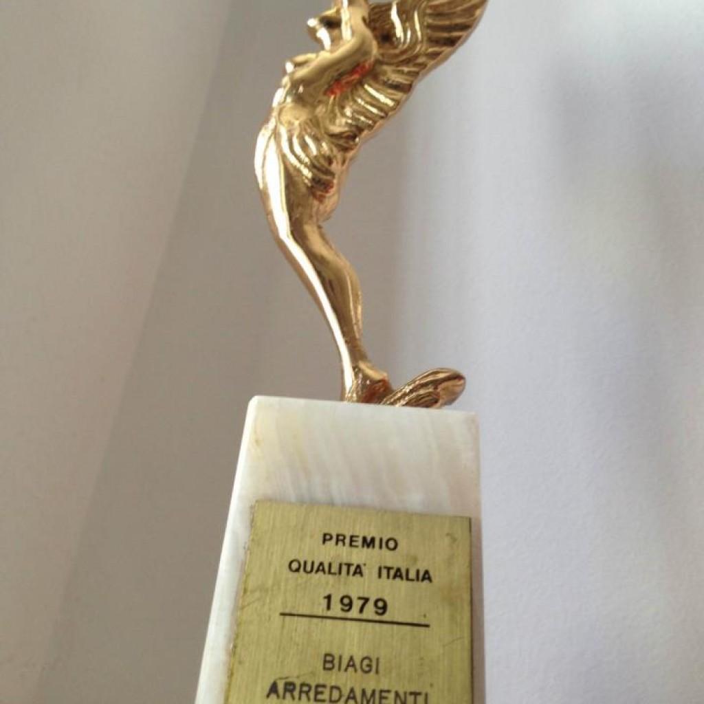 Premio_Qualita_Italia_Biagi