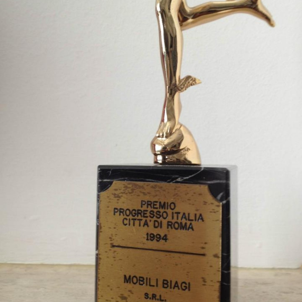 Premio_progresso_Italia_CittadiRoma_Biagi