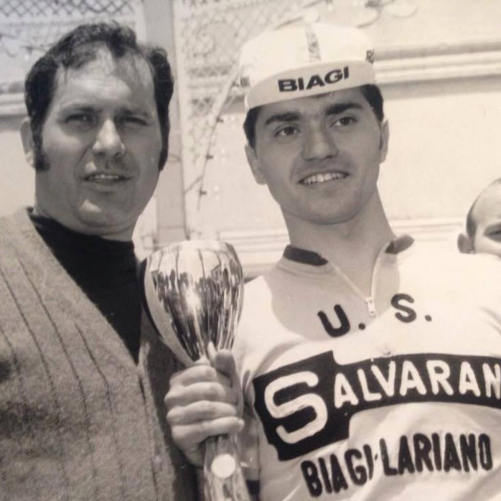 ciclismo_coppa_salvarani_biagi_larino