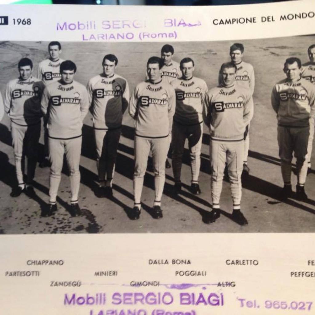 ciclismo_salvarani_mobili_biagi_campione_mondo