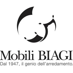 logo-contatti-th