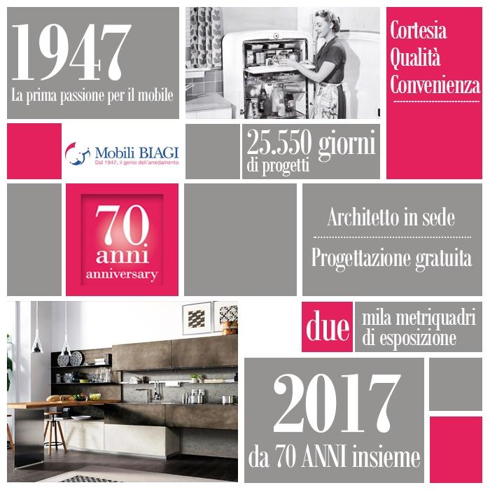 mobili_biagi_lariano_70anni_locandina