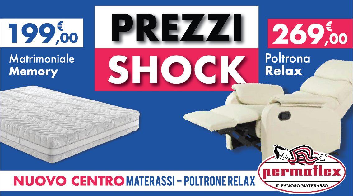 sonti_materassi_lariano_velletri_roma