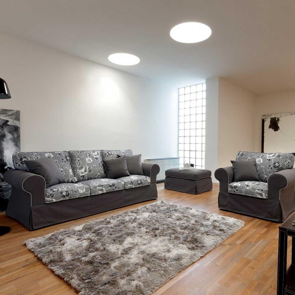 Mobili biagi divani e poltrone lariano velletri genzano for Divano enorme