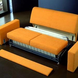 Divano-letto-Kit_2