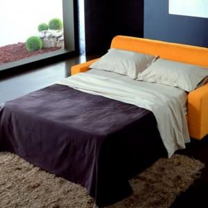 Divano-letto-Kit_4
