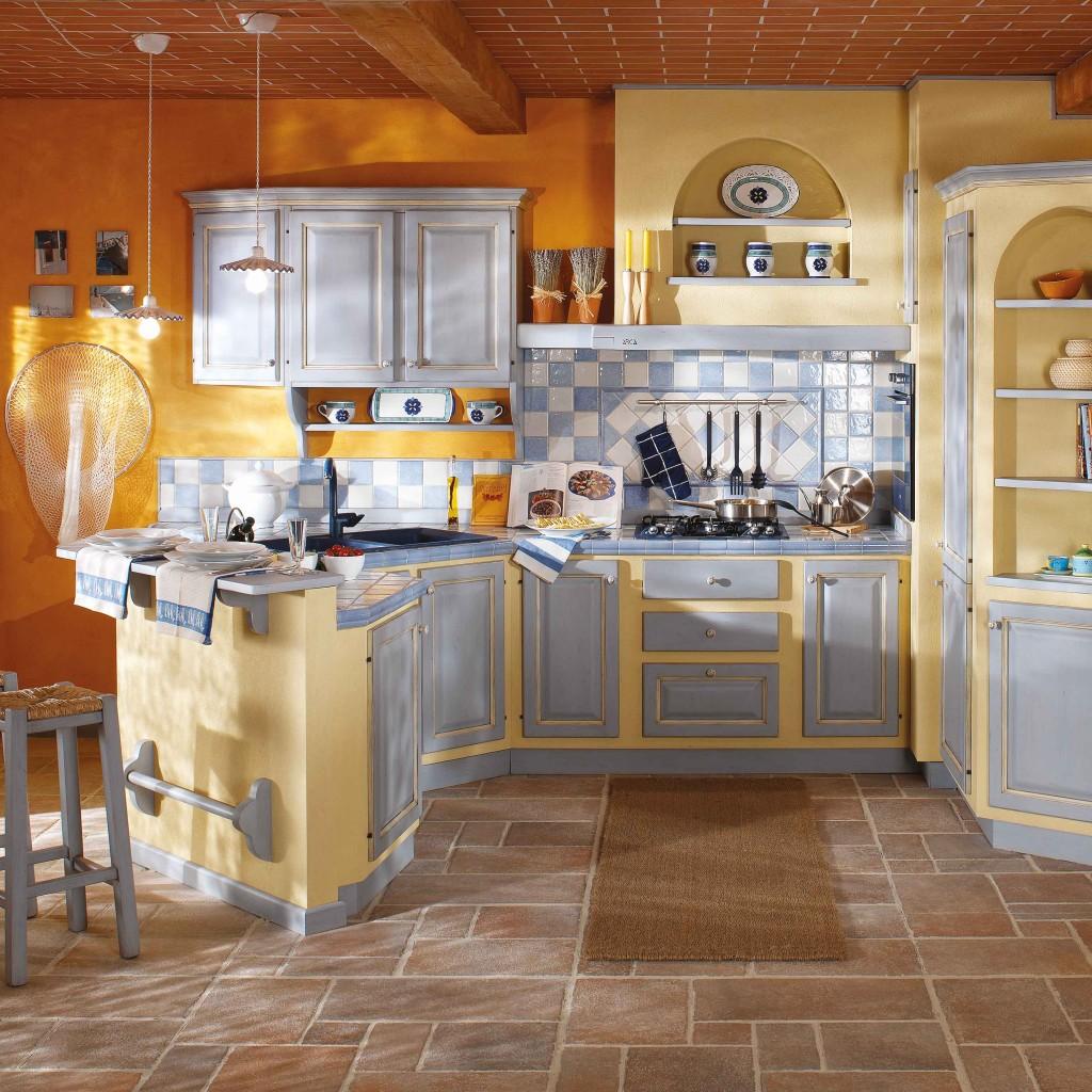 Mobili Biagi Cucine In Muratura Lariano Velletri Genzano