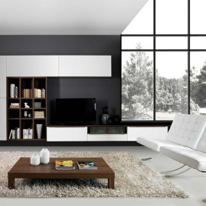 Kico-Stratos-mobile-sospeso-Living-1