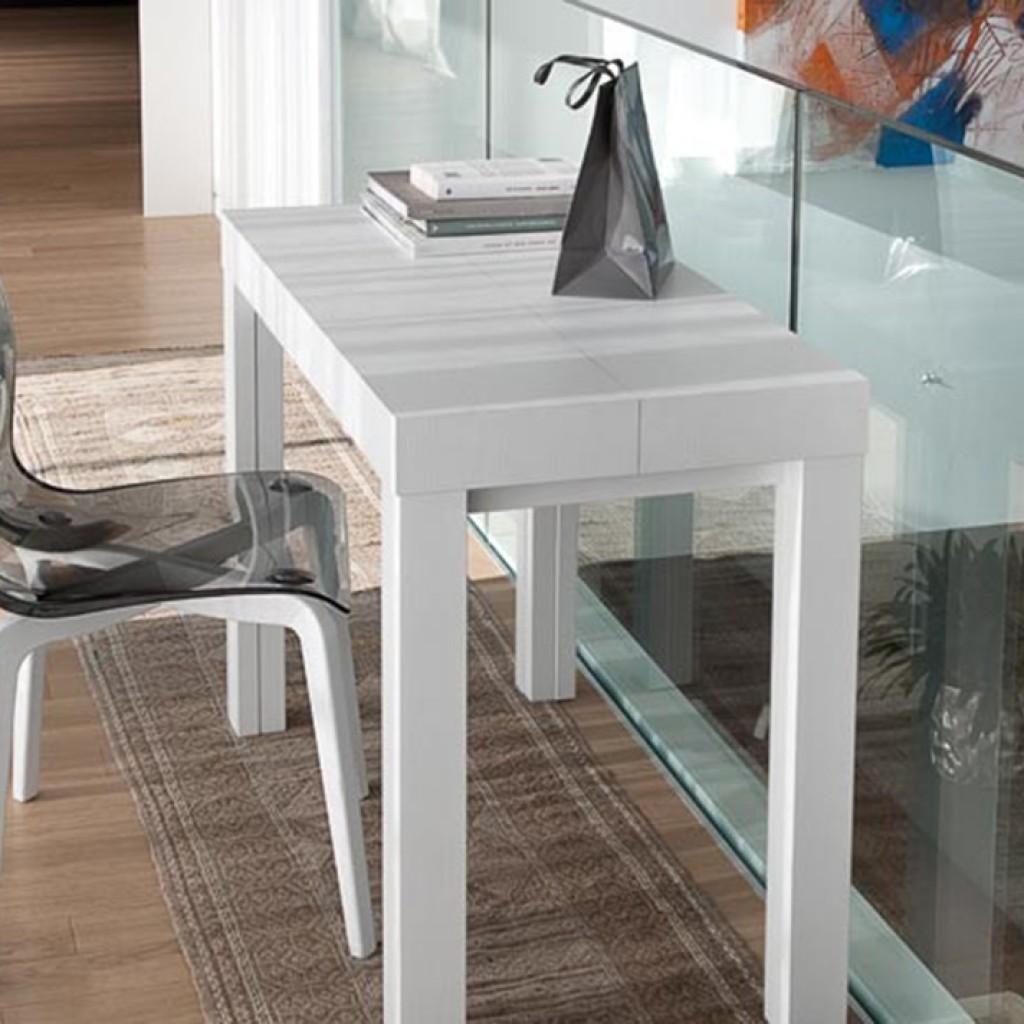 Sedie Design Offerte Sedie Da Ufficio Trovaprezzi Sedie