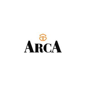 arca_logo