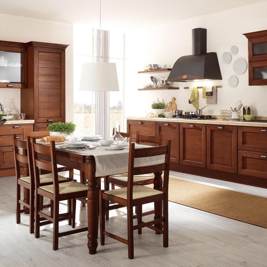 Mobili Biagi – Cucine Lube mod. Claudia Lariano Velletri Genzano