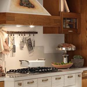 cucina-Th