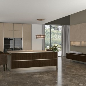 cucina_lube_lariano_roma_lux