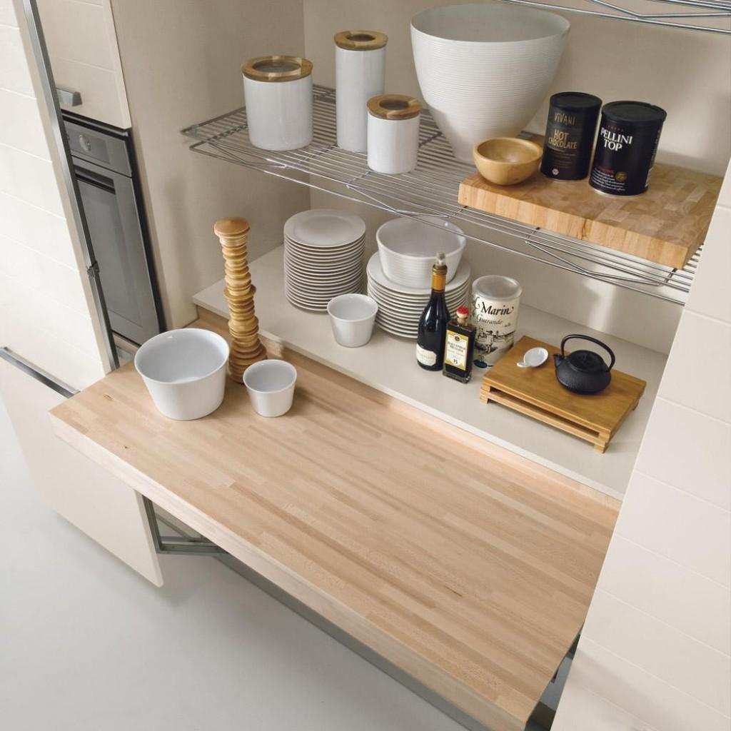 Mobili Biagi – Cucine Lube mod. Fabiana Lariano Velletri Genzano