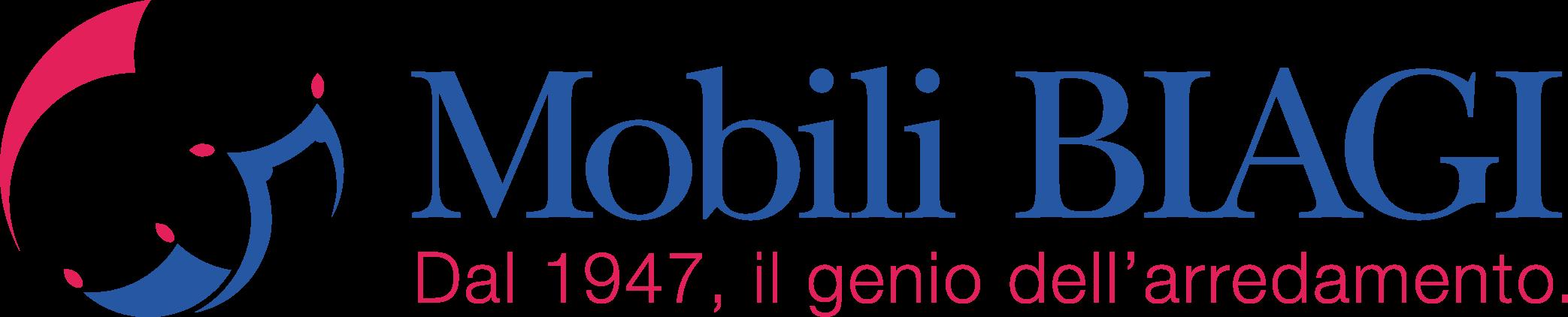 logo_mobilibiagi