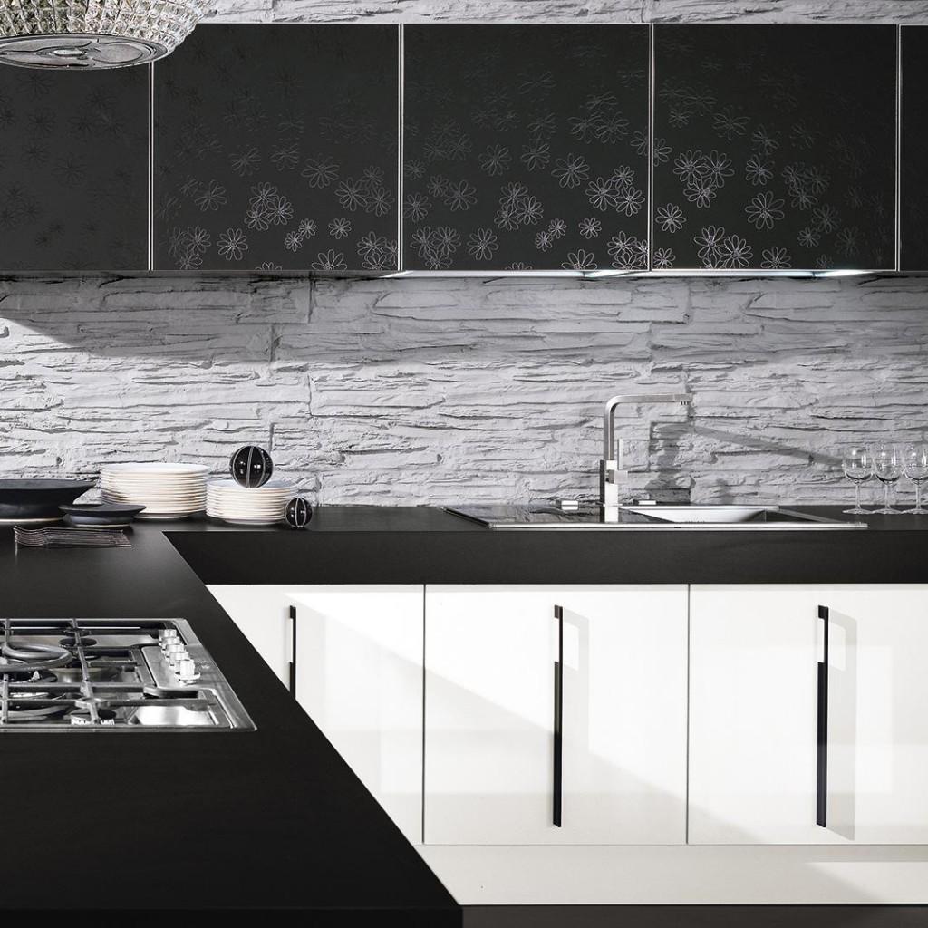 Mobili Biagi – Cucine Lube mod. Nilde Lariano Velletri Genzano