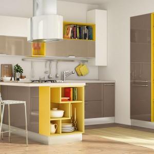 Mobili Biagi – Cucine Lube mod. Noemi Lariano Velletri Genzano