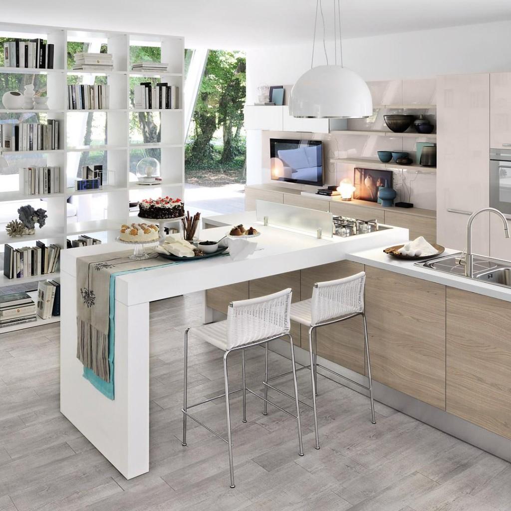 Mobili Biagi – Cucine Lube mod. Pamela Lariano Velletri Genzano