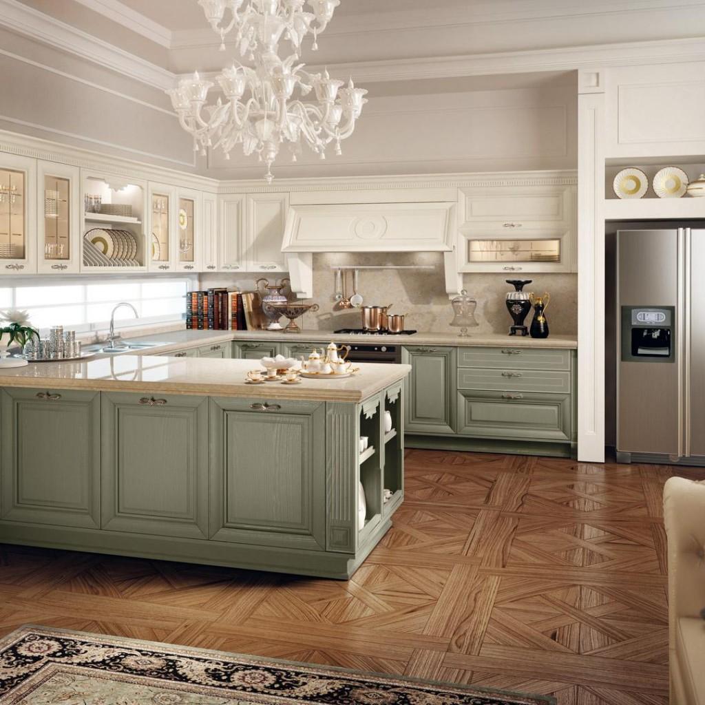 Mobili Biagi Cucine Lube Mod Pantheon Lariano Velletri Genzano
