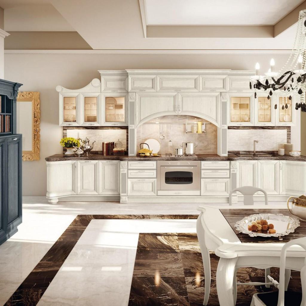 Mobili Biagi – Cucine Lube mod. Pantheon Lariano Velletri Genzano