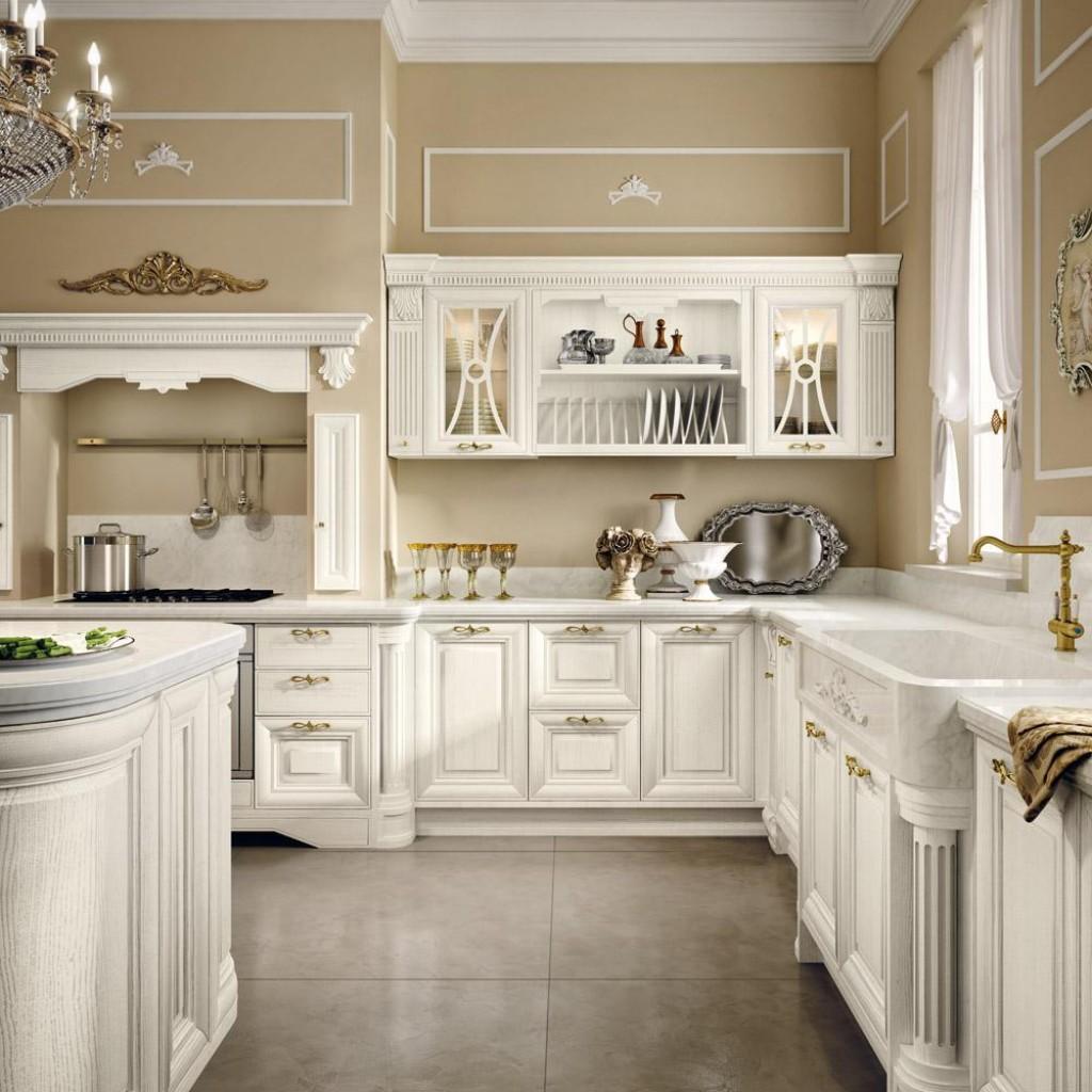Cucine Lube Modello Agnese : Mobili biagi cucine lube mod pantheon lariano velletri