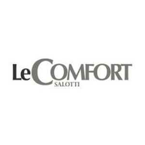 LeCom_3x3