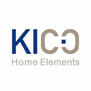 kico_3x3