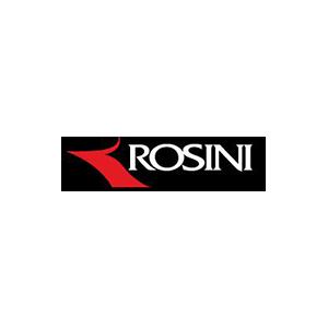 rosini_3x3