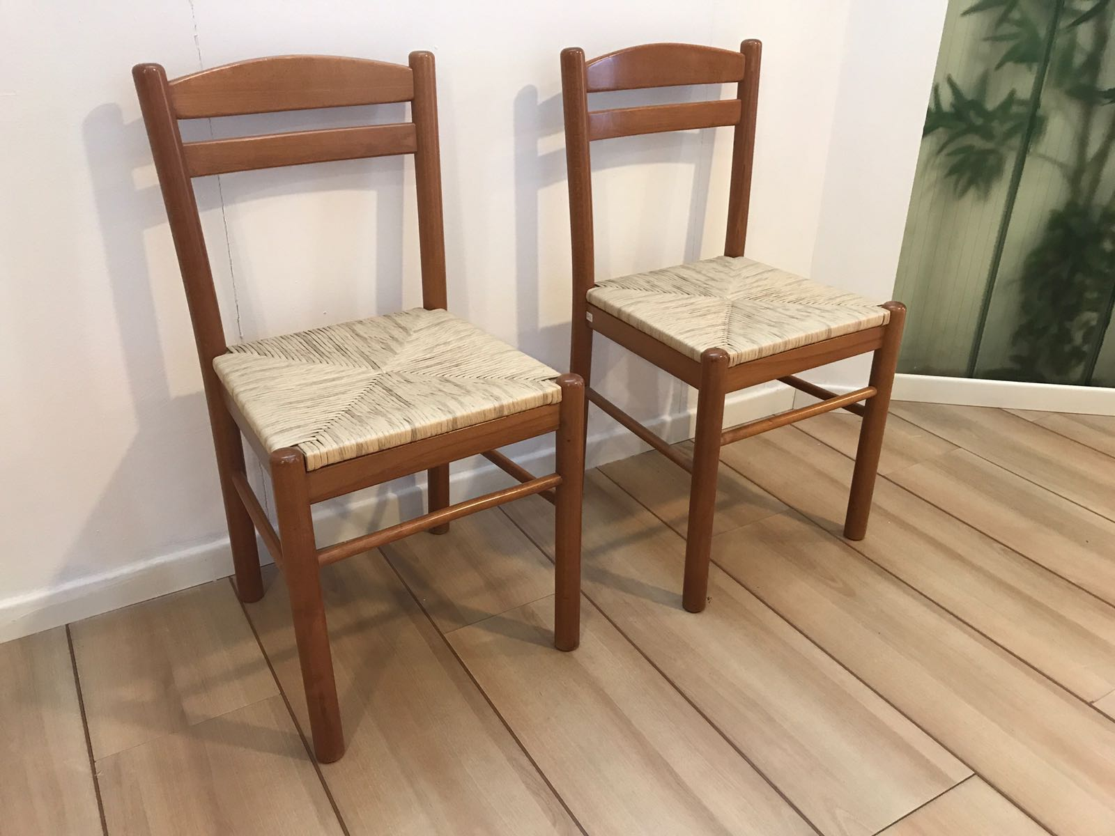 Tavoli e Sedie Archivi - Mobili Biagi
