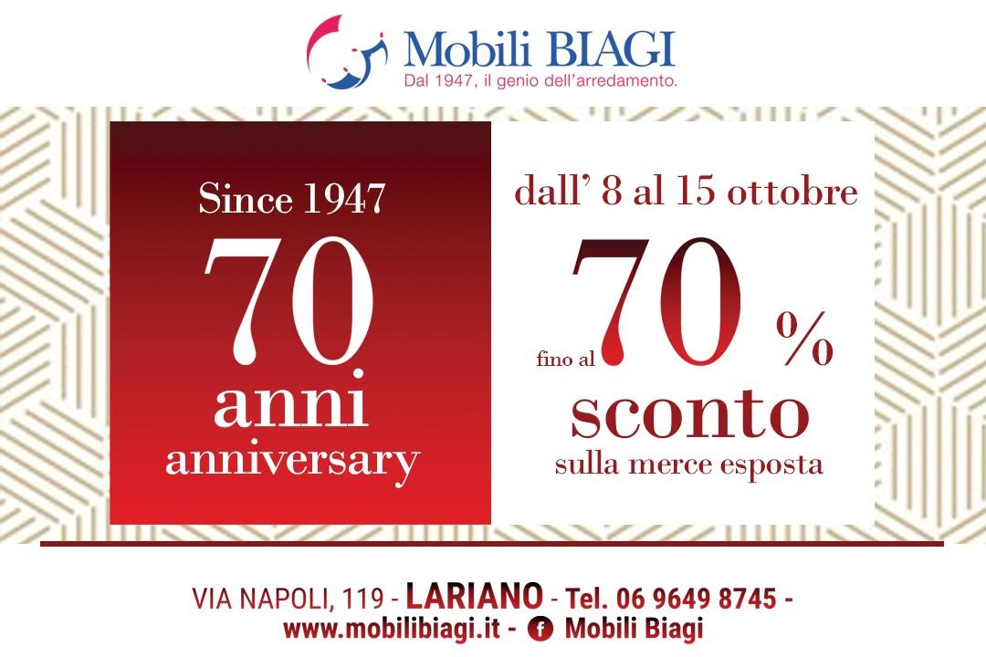 slide_mobili_biagi