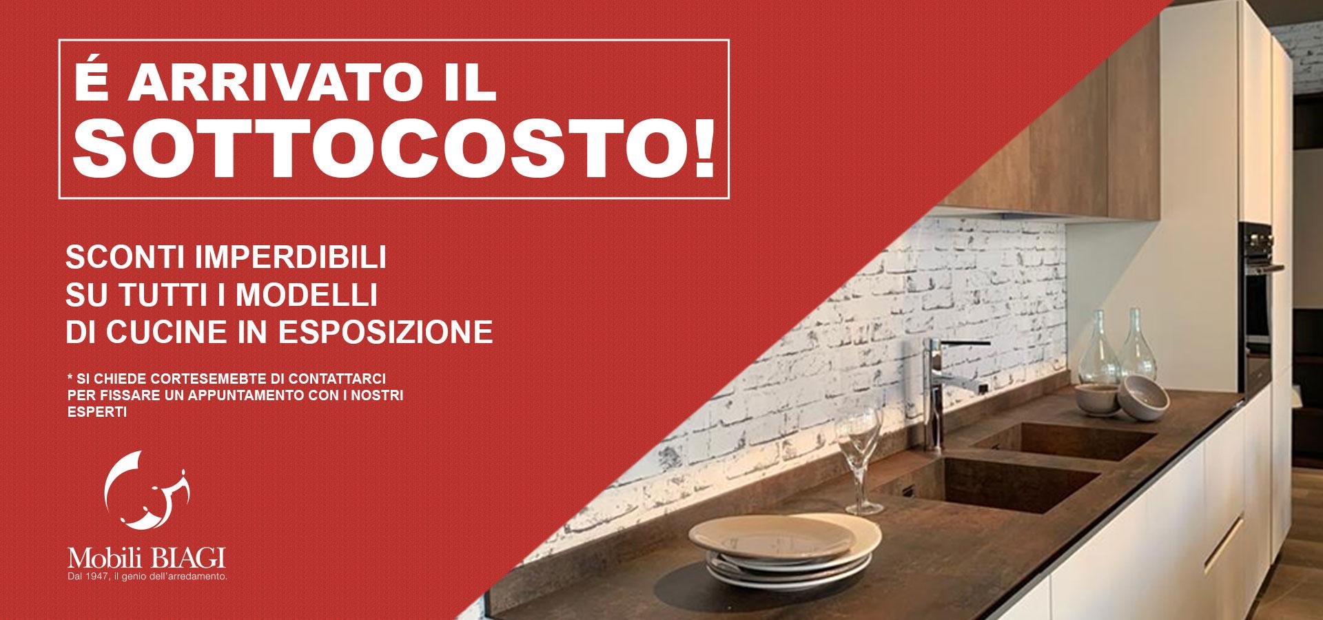1-arredamento-cucine-cucine-lube-scoti-offerte-roma-velletri-lariano-castelli-romani
