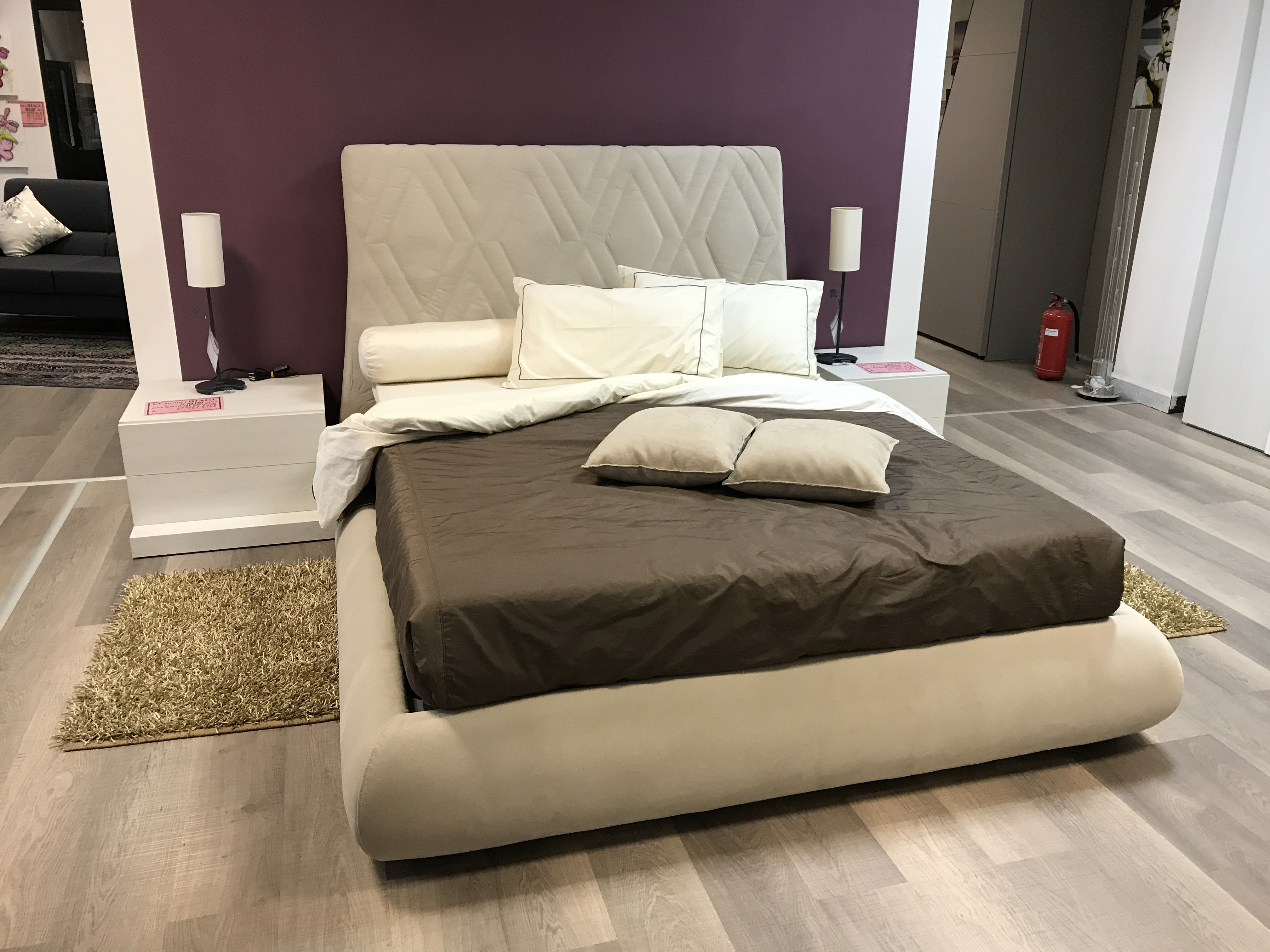Outlet Arredamento Verona. Great Amazing Mobili Bagno With Mobili ...